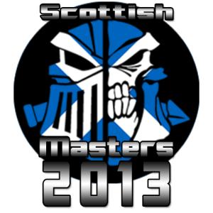 masters_logo1